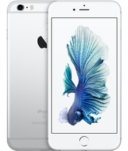 Load image into Gallery viewer, iPhone 6s Plus 128gb - Unlocked