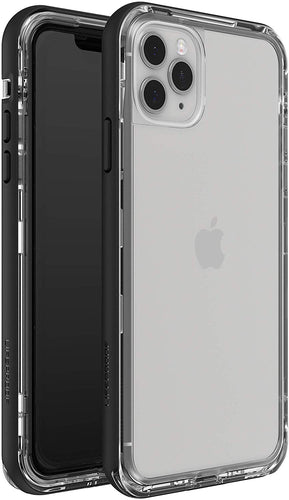 LifeProof NEXT Case - iPhone 11 Pro Max