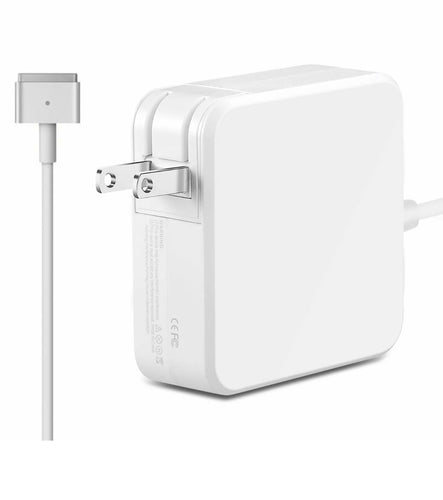 MagSafe 2 - 60W (MacBook Charger)