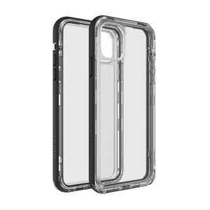 LifeProof NEXT Case - iPhone 11 Pro