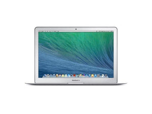 "MacBook Air 2014 13"" - 128gb"