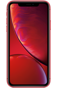 iPhone XR 64gb - Unlocked