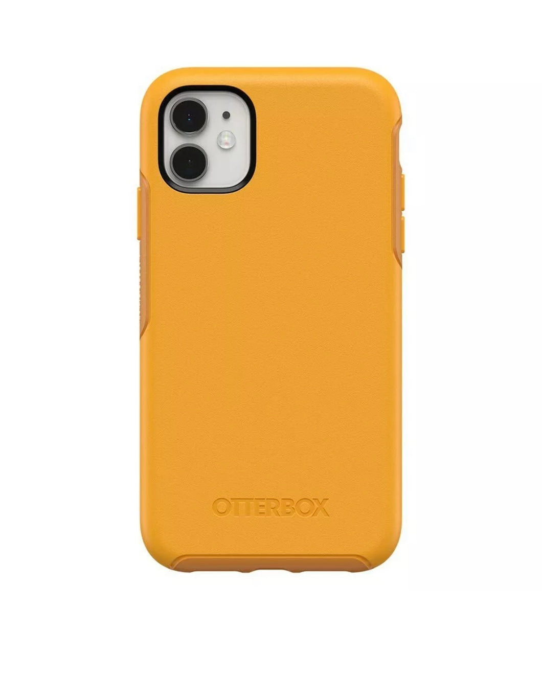 "Otterbox Symmetry Case - iPhone 11 (6.1"")"