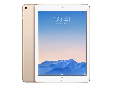 iPad Mini 3 16gb - WiFi