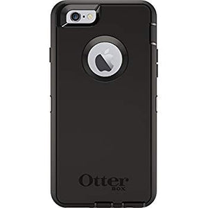 Otterbox Defender Case - iPhone 6/6s