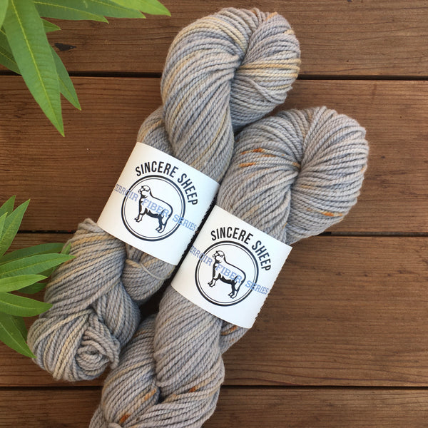 Made Here Summer 2020 - Yokaya Yarn