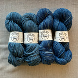 Covet 2020 Club Yarn