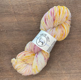 Extra Speckled Club Yarn