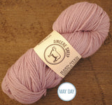 Shepherdess Worsted