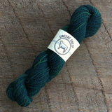 Merino/Lincoln Club Yarn