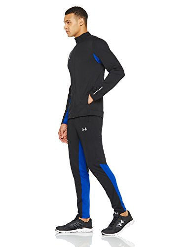 Under Armour Challenger II Knit Survêtement Homme