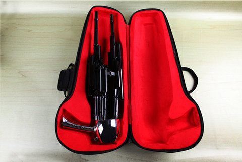 Buy Concert Level Chinese Ancient Instrument Sheng 17 Pipes With Case