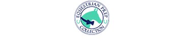 Equestrian Prep Collection - Inspired by the Equestrian Lifestyle