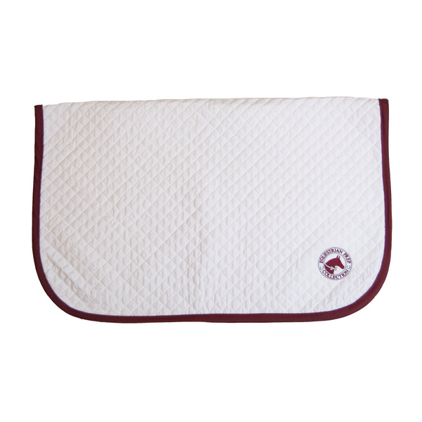 Baby Saddle Pad