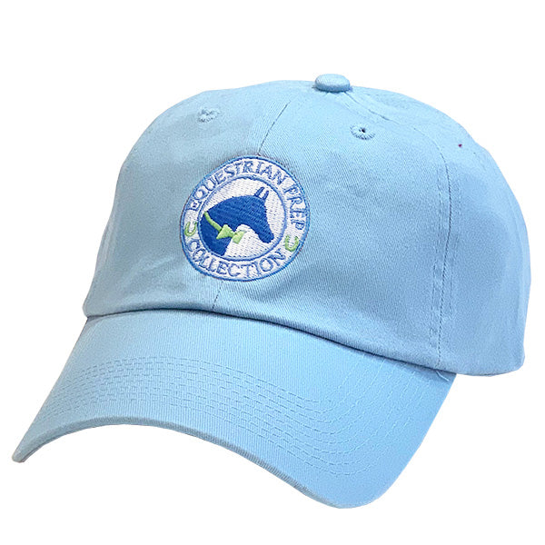 9a0f286b5a7 Preppy Fox Cap EP-819 – Equestrian Prep Collection - Inspired by the ...