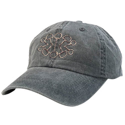 d18db57457b Bits Cap – Equestrian Prep Collection - Inspired by the Equestrian Lifestyle