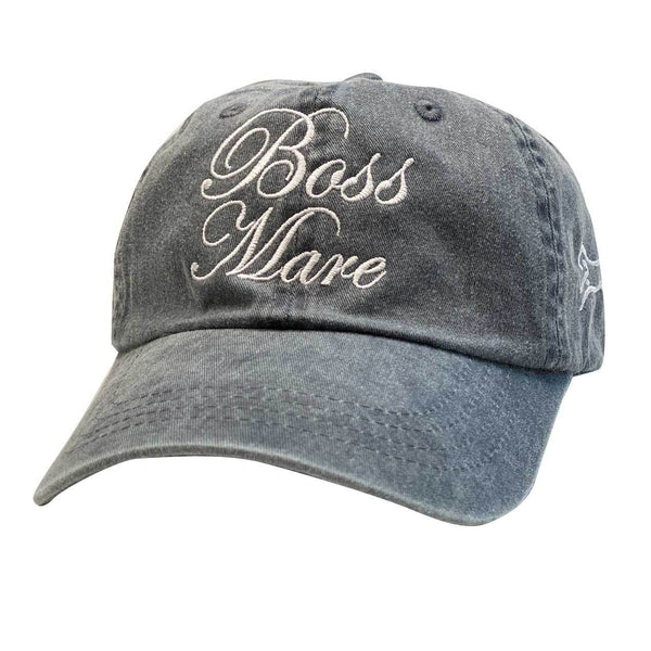 Boss Mare Cap HA265