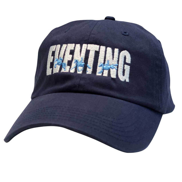 EVENTING Cap HA268