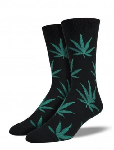 Pot Socks