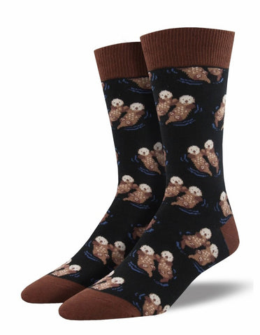 Significant Otters (men's)