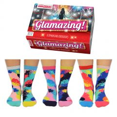 Glamazing - Ladies Gift Box