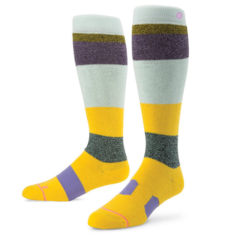 Sierra - (kids) Snow Socks
