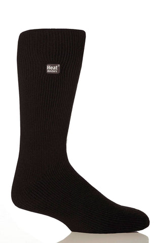 Heat Holders Thermal Crew Sock - Extra Large