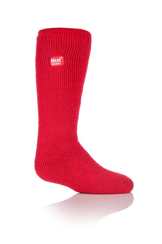 Heat HoldersThermal Socks - Kids