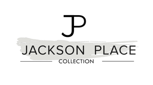 Jackson Place Collection