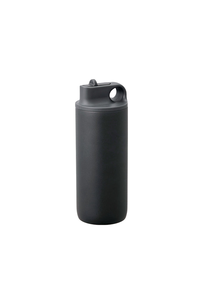 Active Tumbler - Black (600ml)