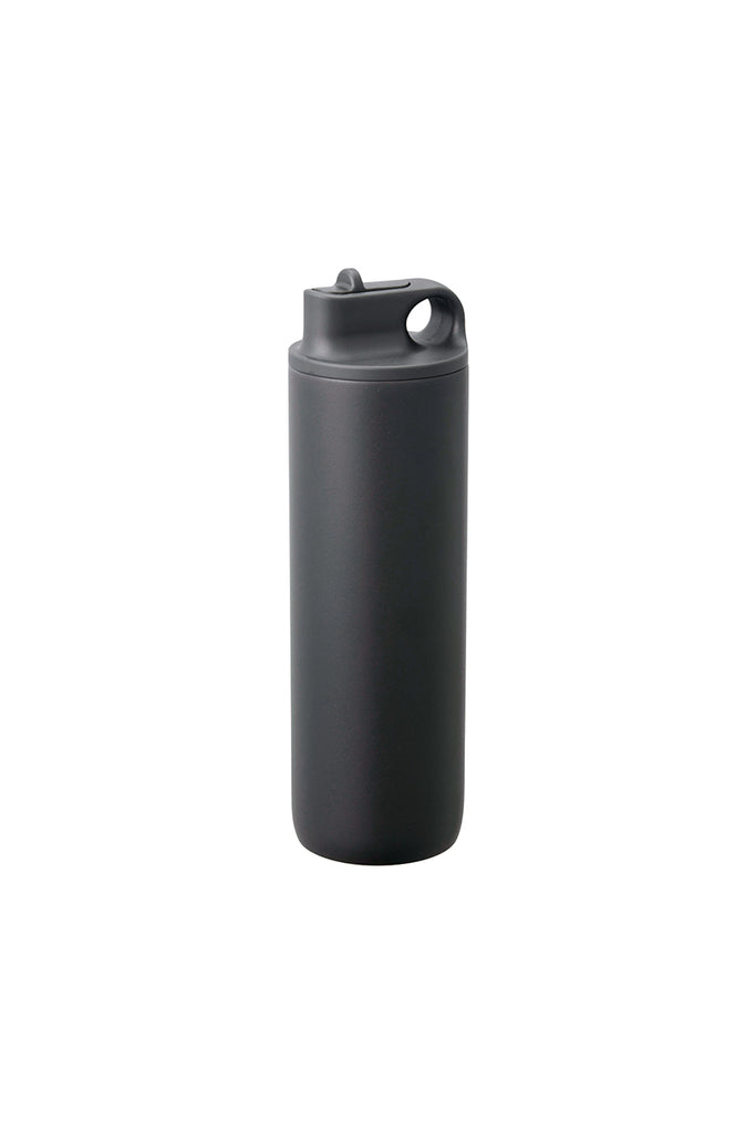 Active Tumbler - Black (800ml)