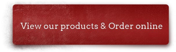 View our products & Order online