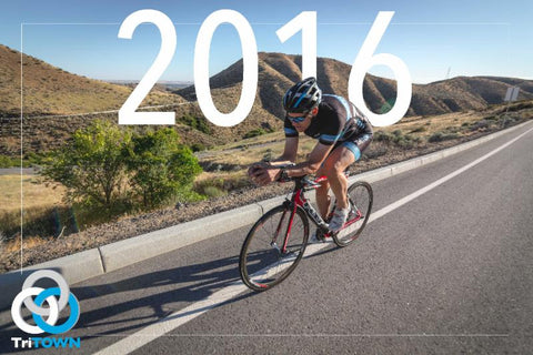 http://www.tritownboise.com/blogs/news/2016-year-in-review