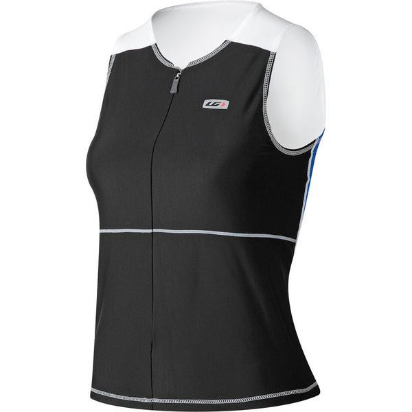 Louis Garneau W's Comp Sleeveless