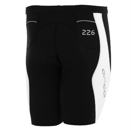 Orca W's Kompress Tri Tech Short