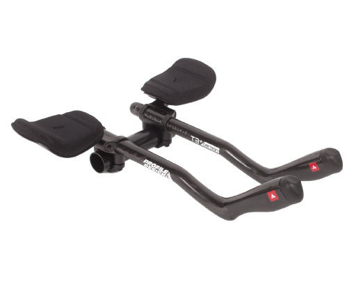 Profile Design T3+ Carbon Aerobar