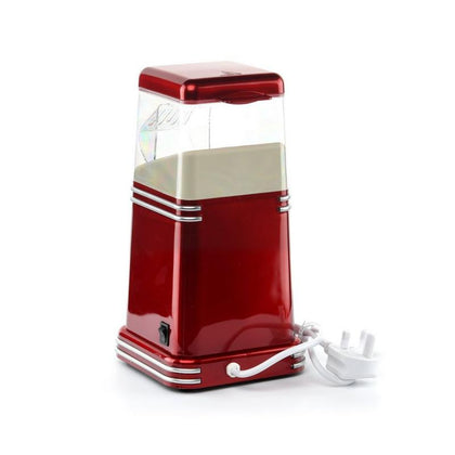 ARIETE AR2952 POPPER POP CORN MAKER 220-240 VOLT/ 50 HZ