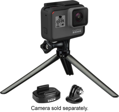 GoPro Tripod Mounts Camcorder mounting kit