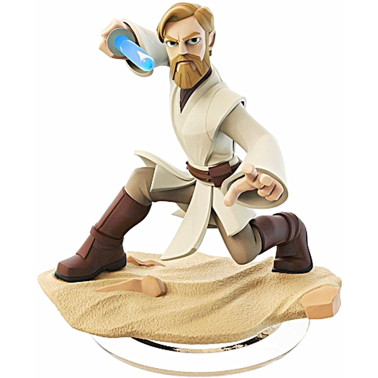 Disney Infinity 3.0 Edition - Star Wars Obi-Wan Kenobi Figure