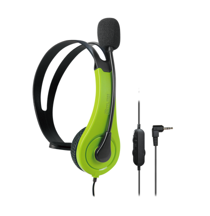 @Play Xbox 360 Chat Headset