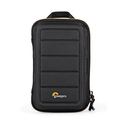 Lowepro Hardside CS 60- Black