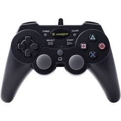 Snakebyte PS3 Wired Controller