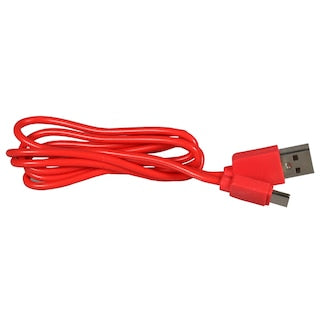 Logitech Artemis Spectrum Snow G933 Wireless