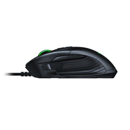 Razer Basilisk - USB Optical Mouse