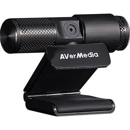 AVerMedia - Live Streamer DUO Webcam