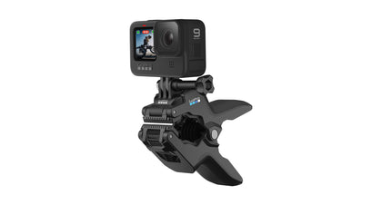 GoPro Jaws Clampod