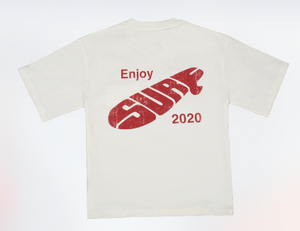 Enjoy Surf 2020 Red