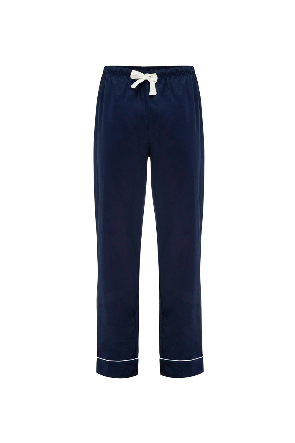 Amour Navy Mens Pants