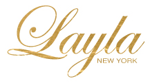Layla New York