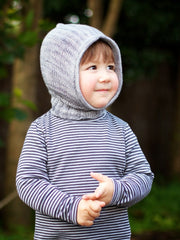 Rumpus Hoodie pattern download